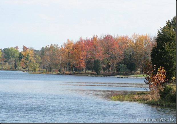 Saltfork_Lake