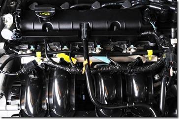 New Fiesta Hatch 2014_EasyStart[3]