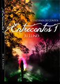 Entrecontos1
