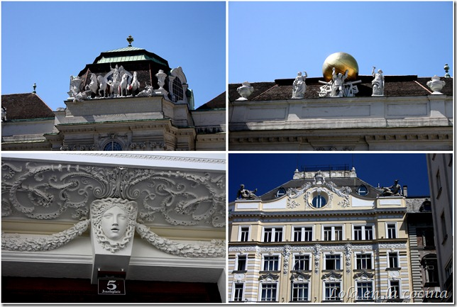 collage viena 2