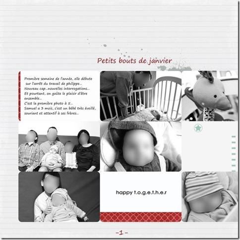 page 1 janv copie floutée