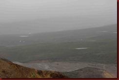 Denali National Park (71 of 107)