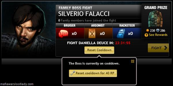 bossfight1