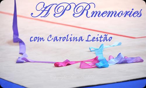 APRmemoria (Carolina Leitão)