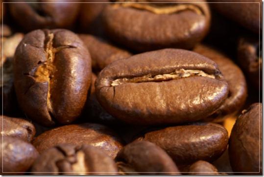 8886400_coffee