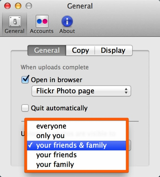 4mac app photography flickrbucket png 2013 06 02 20 17 43