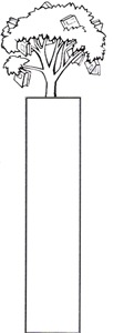 marcador de libros (13)