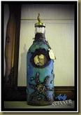 Elixir-from-the-deep2 blue (Small)