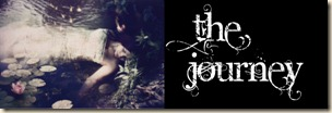 thejourneysix[3]