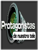 protagonistas2010