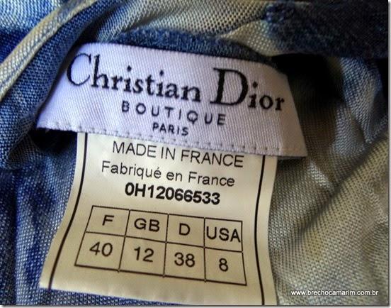 vestido Christian Dior-002