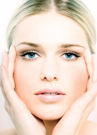piel-mujer-rostro-arrugas