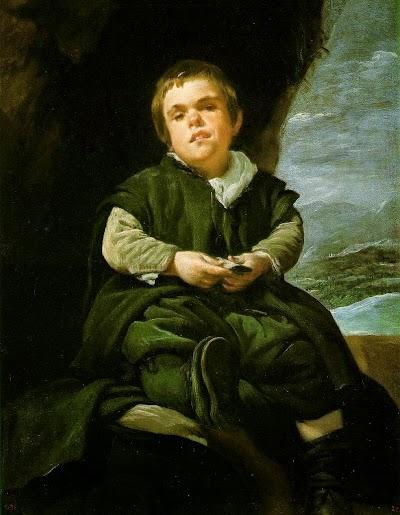 Velázquez, Diego (9).jpg