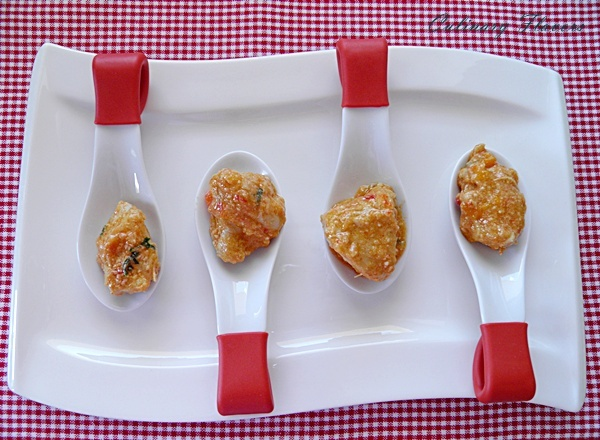 Chicken in Yogurt-Paprika.JPG
