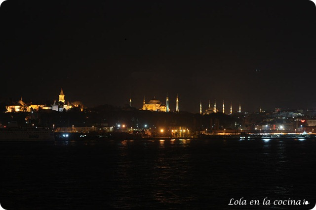 estambul15