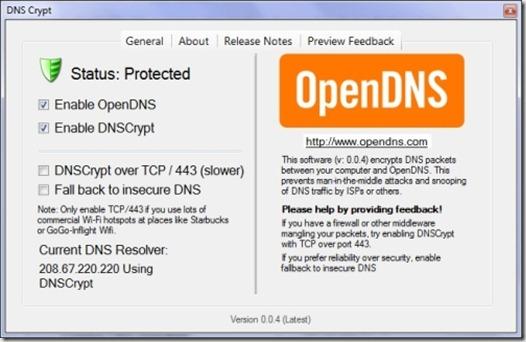 dnsCript_2012-robi