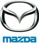 Lowongan PT Mazda Motor Indonesia Januari 2012