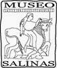 LogoSalinas