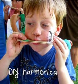 MT2PLD harmonica4