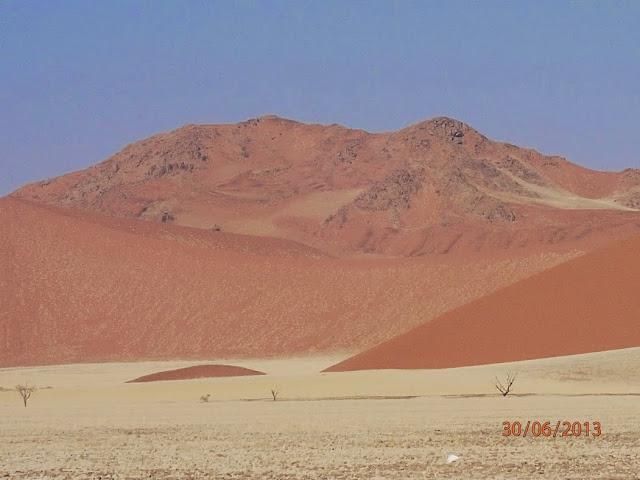 Sossus vlei Dunes 028.JPG