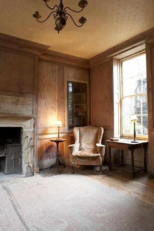 Similar results english home interiors english homes design by todd