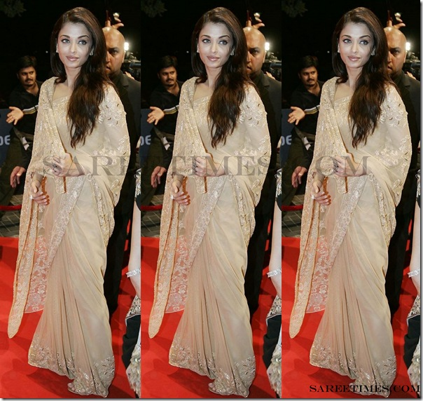 Aishwarya_Rai_Embroidery_Saree