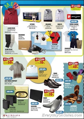Metrojaya-Amazing-Sales-2011-j-EverydayOnSales-Warehouse-Sale-Promotion-Deal-Discount
