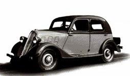 1935-2 Renault Celtaquatre