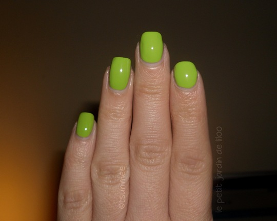 03-gosh-nail-polish-early-green-606