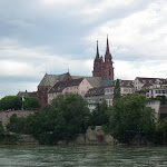 358 - Basilea.JPG