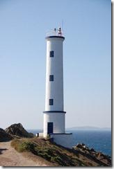Oporrak 2011, Galicia - Cabo de Home  11