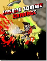 Insane Zombie carnage (1)