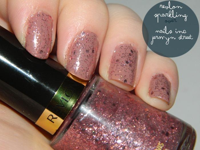 Revlon-Sparkling-Nail-Polish-Varnish-Glitter-over-Nails-INC-Jermyn-Street