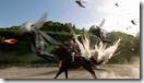 Kamen Rider Gaim - 01.mkv_snapshot_00.59_[2014.07.28_12.42.44]