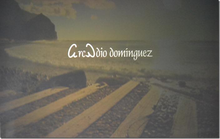 playas_de_gran_canaria_2