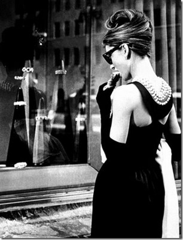 artigo_Lais_Hepburn_Audrey_Breakfast_at_Tiffanys_13