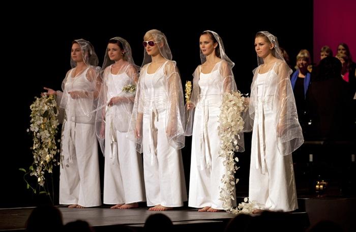 06-Bühne Models4