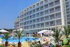 Фото 3 Korona Hotel