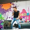 Фестиваль Холи 09.08.2014. 04.jpg