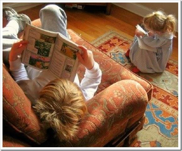Lectura semana DonDividendo_8_2015