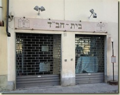 20121024 Chabad Florence (Small)