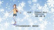 [SFW-sage]_Bakuman_S2_-_17_[720p][Hi10P][230FC011].mkv_snapshot_23.38_[2012.01.29_17.16.15]