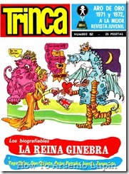 P00064 - Revista Trinca howtoarsenio.blogspot.com #62