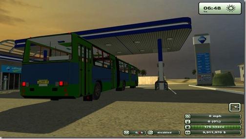ikarus-bus-FS-2013