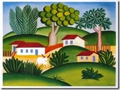 paisagemcomtouro50