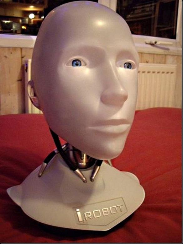Isaac_Asimov_Sueños_de_robot