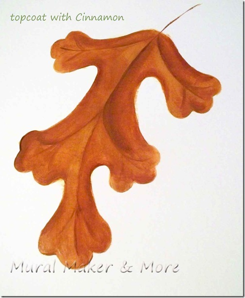 paint-oak-leaf-7