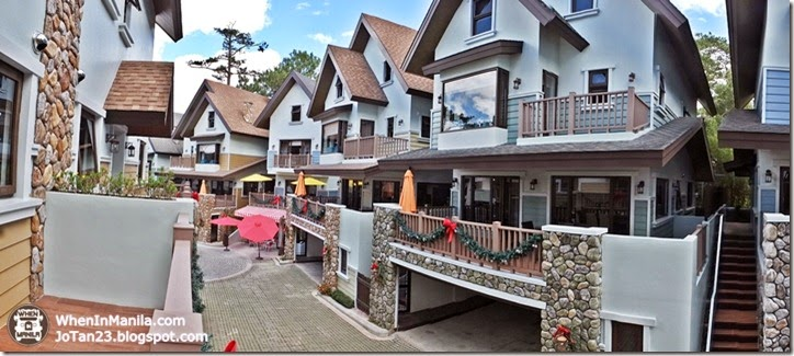 upper-house-village-best-baguio-family-staycation (7)