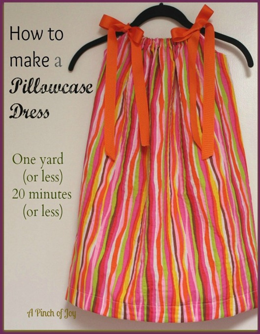 How-to-Make-a-Pillowcase-Dress2