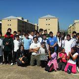EP20DE19_escuela2012 030.JPG